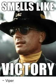 Victory Meme - 25 best memes about smells like victory smells like victory