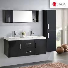 conforama fr chambre meuble salle bain en bois leroy merlin castorama volga conforama fr