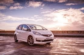 honda jazz si 1 4 i vtec manual 7 day diary