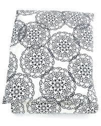 Bay Duvet Covers 92x96 Duvet Covers Star Trek Borg Duvet Cover And Pillowcases De
