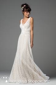 watters wedding dresses willowby by watters brighton wedding dress the wedding shoppe