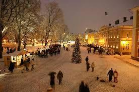 market turku finland image result for http www