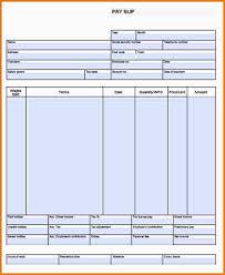 Academic Resume Templates 9 Check Stub Templates Academic Resume Template
