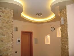 Drywall Design Ideas Drywall Ceiling Design Drywall Ceiling Design Ideas Exterior