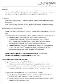 Skills Based Resume Template Chronological Vs Skills Based Resume Create Professional Resumes