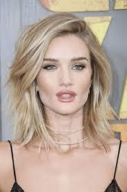 idã e coupe de cheveux femme coiffure coupe cheveux tendances 2016 2017 à l intention de
