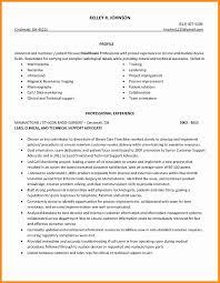 ideas collection diabetes specialist diabetes specialist cover