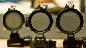 amazon acog black friday trijicon acog comparison ta11 vs ta31 vs ta33 vs ta44 c
