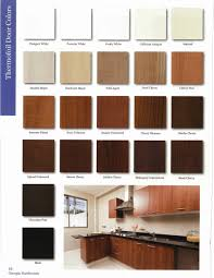 kitchen cabinet color choices adalitecabinets com cabinet color options