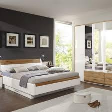 Schlafzimmer Auf Rechnung Stunning Schlafzimmer Auf Rechnung Ideas Ghostwire Us Ghostwire Us
