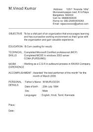 Ccna Resume Sample by Jobcallcenter Sample Resume For A Call Center Interview