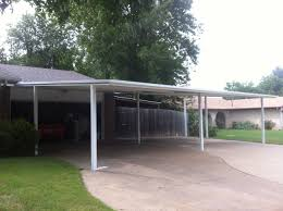 Walmart Car Port 18x26 A Frame Enclosed Carport Garage Pine Creek Structures Metal