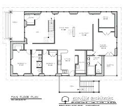 house layout program blueprint design program ergonomic house blueprint design app