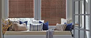 horizontal blinds in nashville tn brentwood blind company inc