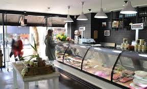 the eight best butchers in sydney concrete playground concrete