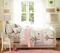 Pottery Barn Kits Hayley Quilt Pottery Barn Kids