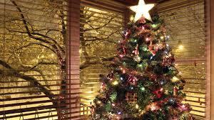 christmas decoration ideas 6964535