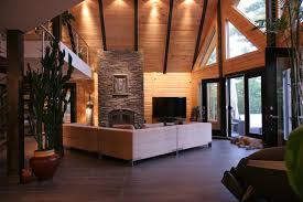 How To Modernize Your Home by Riel Trail Management Home