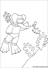 coloring pages archive u2022 page 293 of 307 u2022 mature colors