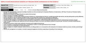 instant essay coach nursing essay ghostwriters sites thesis