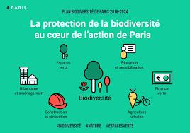 nature et d ouverte si e social biodiversité nature et développement durable fr