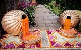 hindu wedding mandap decorations indian wedding mandap manufacturers and exporters