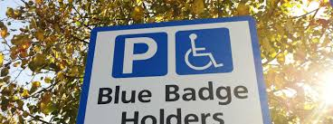 parking charges and concessions oxford university hospitals