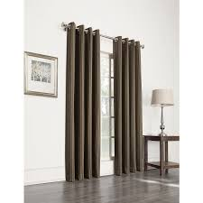 curtain white blackout curtains 84 style selections curtains