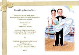 Wedding Invitations Quotes For Friends Exciting Funny Wedding Invitation Wording For Friends 70 With