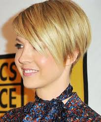 edgy haircuts oval faces 18 popular short edgy hairstyles for curly hair pixie cut pixies