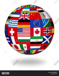 World Flag World Flags Images Illustrations Vectors World Flags Stock