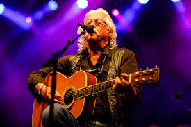 arlo guthrie thanksgiving arlo guthrie will perform at the warehouse at fairfield theatre