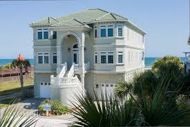 mansion rentals for weddings fall specials luxury oceanfront pool homeaway isle