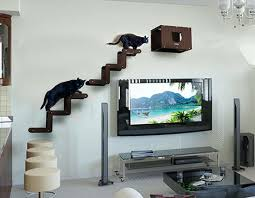 modern cat tree ikea cat furniture is a company redefining style for the modern cat