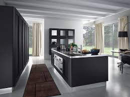 modern kitchen cabinets design ideas contemporary kitchen cabinets that redefine modern cook room