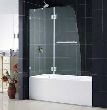 Shower Door Styles Shower Doors Styles And Configurations Sgo
