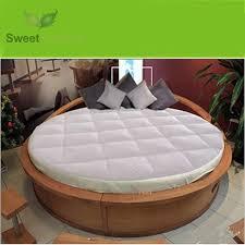 best 25 queen mattress topper ideas on pinterest memory foam