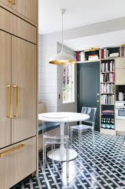 small kitchen table ideas 8 small kitchen table ideas for your home architectural digest