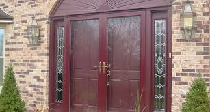 100 oversized front door how to re decorate and refresh any