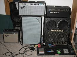marshall 2x12 vertical slant guitar cabinet rig talk view topic 212 vs 412 cab live situation