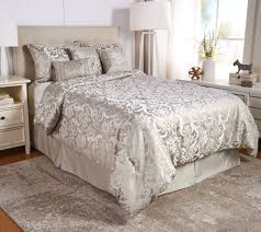 Qvc Bedroom Set Qvc Bedroom Sets Decorate Paris Theme Picture Ideas With Bedding