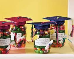 17 best egresaditos images on pinterest party ideas graduation