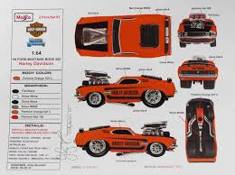 design e sheet for 1969 ford mustang boss 302 manuals and