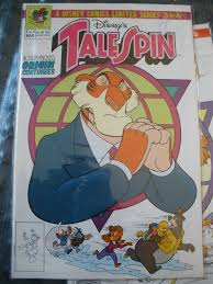 talespin the world u0027s best photos of baloo and talespin flickr hive mind