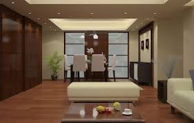 bamboo partition behind sofa nice wall decoration japanese style