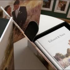 customized wedding albums wedding albums nuri busquets photography girona