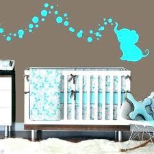 déco murale chambre bébé deco mur chambre bebe decoration pour unique 6