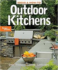 Better Homes And Gardens Kitchen Ideas Ideas U0026 How To Outdoor Kitchens Better Homes And Gardens
