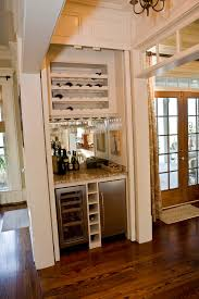 kitchen cabinet with wine glass rack sumptuous under cabinet wine glass rack innovative designs for
