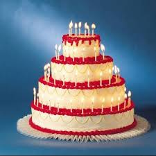 ideas about free images of birthday cakes wedding ideas